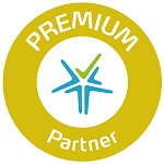 partnerlogo_premium-150px.png