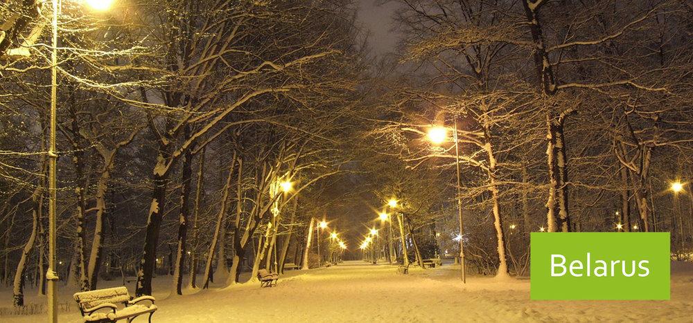 Belarus.jpg