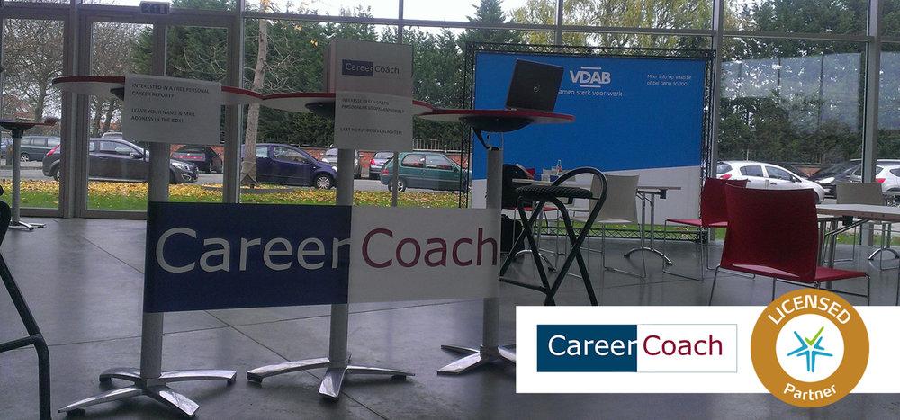 CareerCoach®.jpg