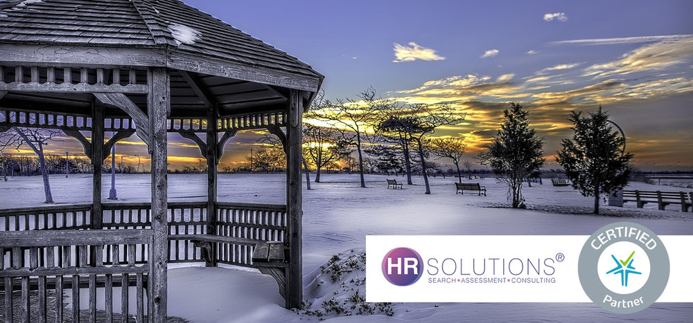 HR Solutions.jpg