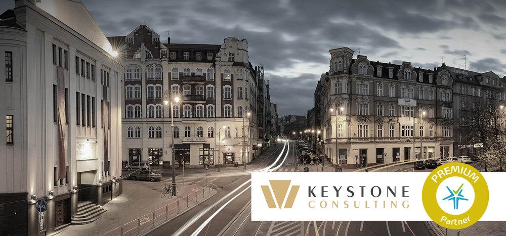 Keystone Consulting.jpg
