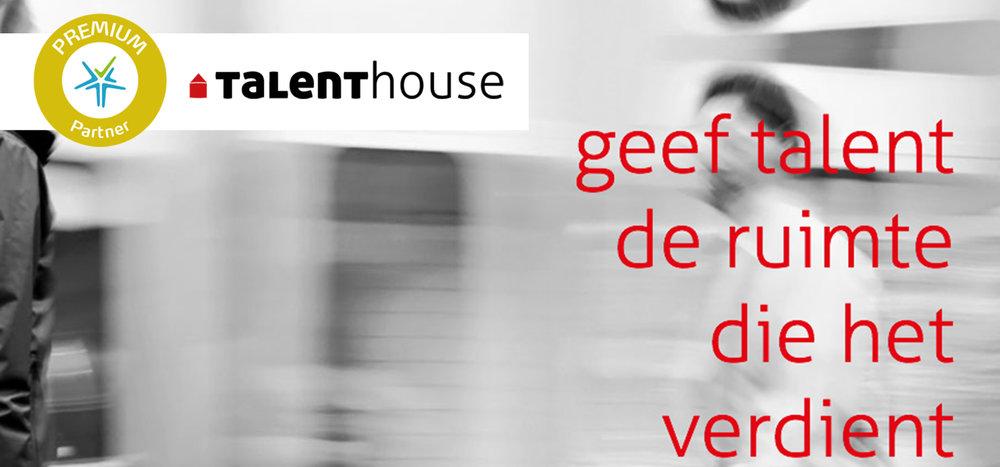 Talent-House.jpg