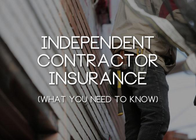independent-contractor-insurance-676x483.jpg