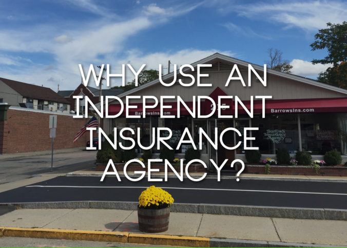 independent-insurance-agents-676x483.jpg