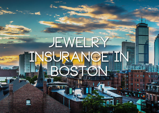 jewelry-insurance-in-boston-676x483.jpg