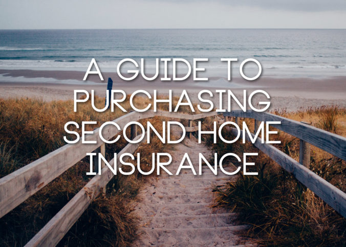 0006-guide-second-home-insurance-676x483.jpg