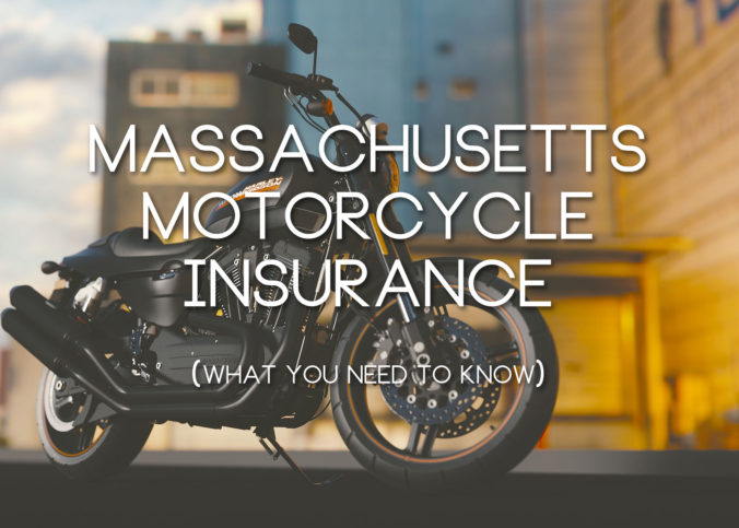 0005-massachusetts-motorcycle-insurance-676x483.jpg