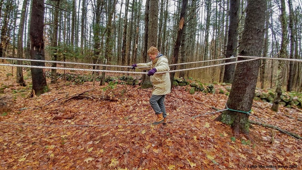 16-connie-on-the-low-impact-challenge-course.jpg