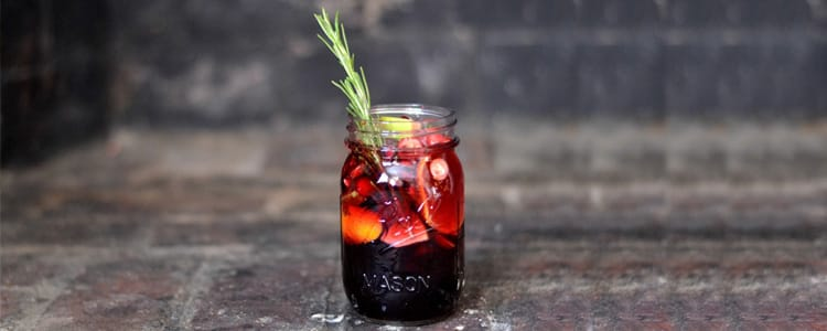 winter-sangria.jpg