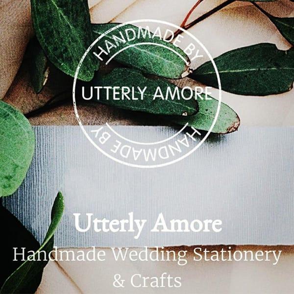 utterly-amour.jpg