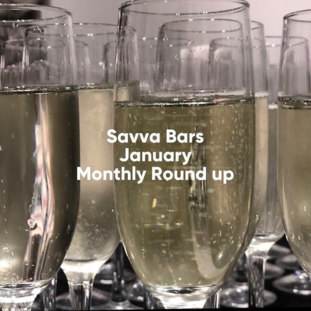 Now that the never ending month of January is over, we thought we would let you have a little snoop at what we've been up to over the last 5 weeks 🤓🍔🥃 Pssst - Also inside an exclusive offer for you to claim over on our Blog (link in the bio)  #weddings #corporate #henparties #bartenders #alcohol #bar #private #waitress #waiter #horsebox #portableBar #barntgreen #worcstershire #bromsgrove  #alvechurch #worcster #bromsgrove  #barntgreen #worcstershire  #birmingham #belbroughton