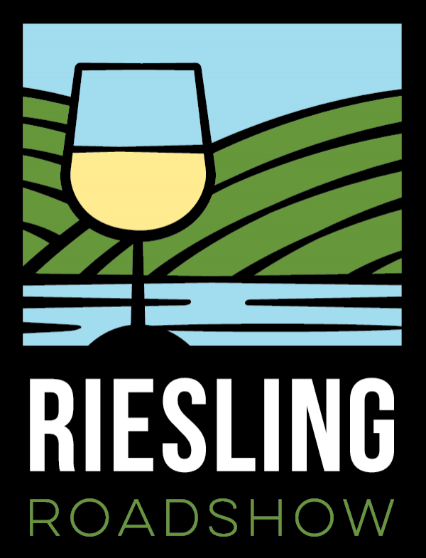 Finger Lakes Riesling Roadshow