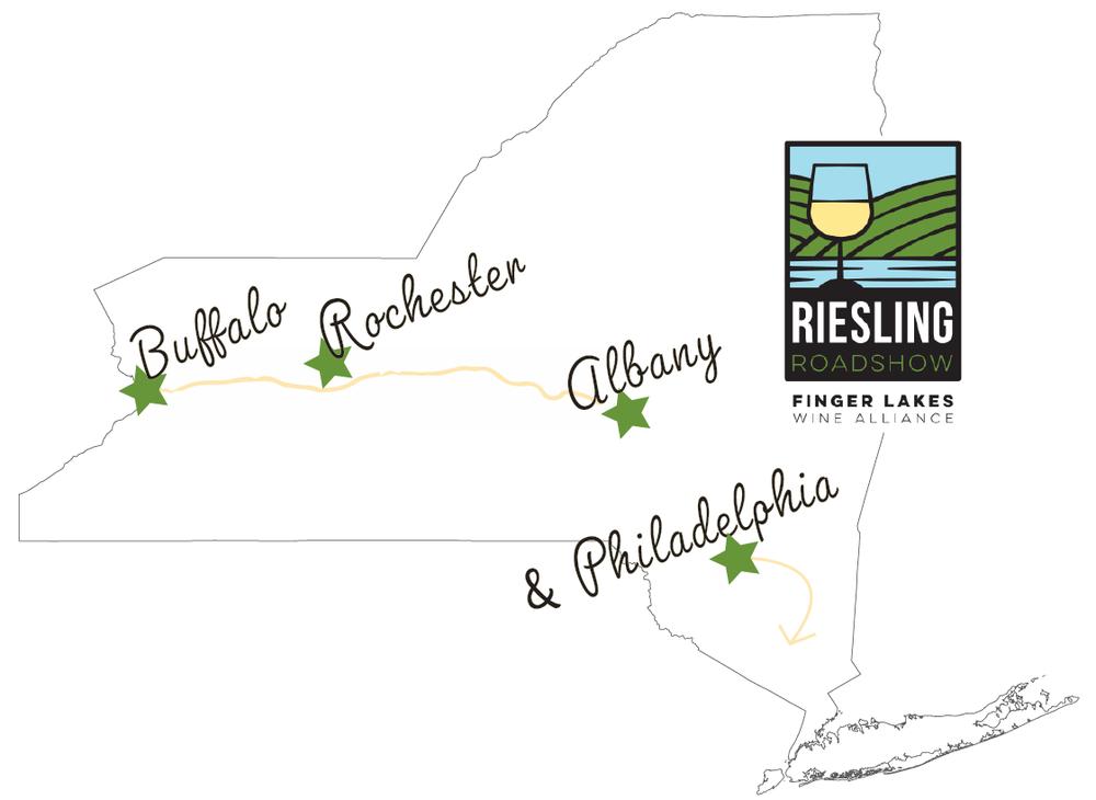 NY_Map.png