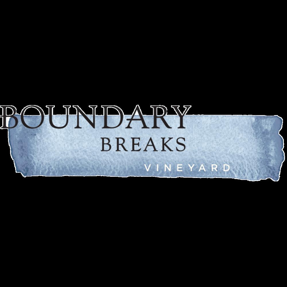 Boundary_Breaks.png