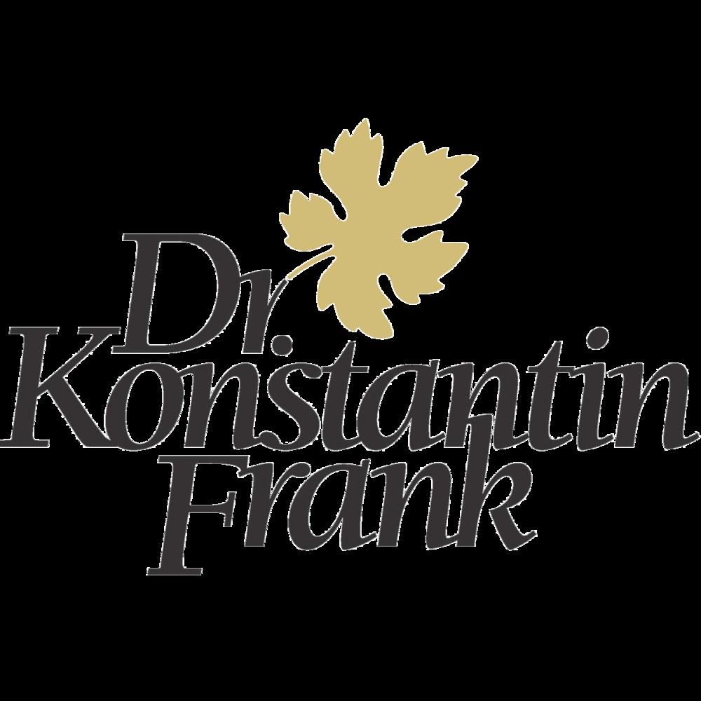 Dr_Frank.png