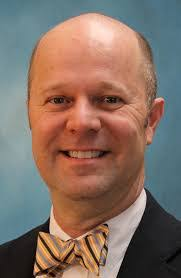 Rod Meek - President