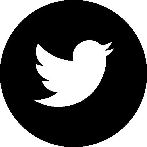 001-twitter-logo-button.png