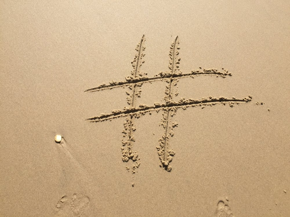 beach-footprint-hashtag-270271.jpg
