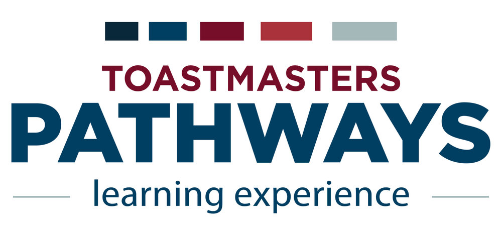Pathways-LOGO-FINAL-RGB.jpg