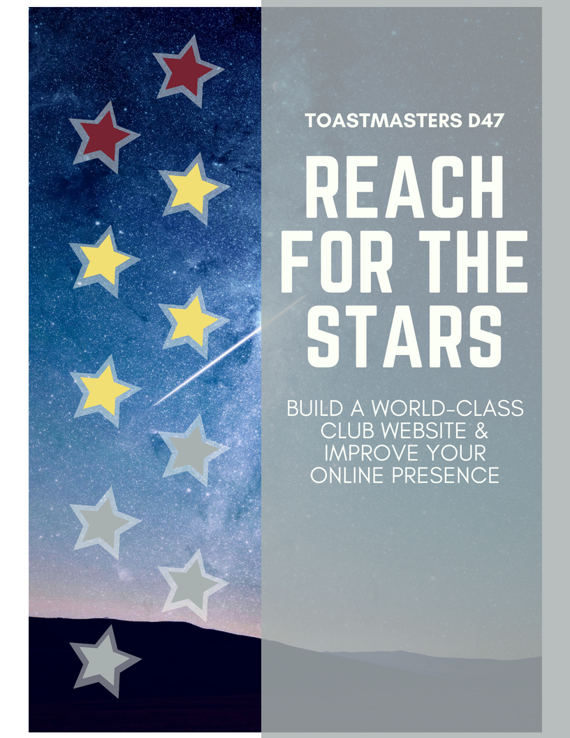 REACH FOR THE STARS.png