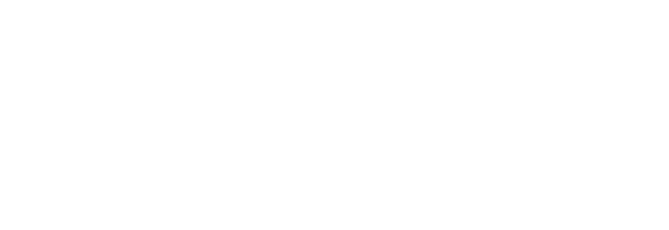 BLACKFAIRYCOFFEE