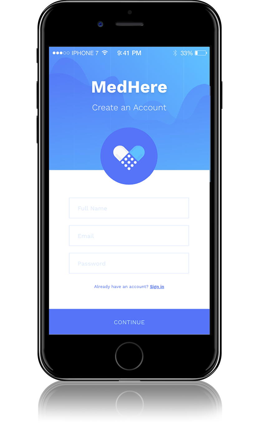 medhere-signup-screen.png