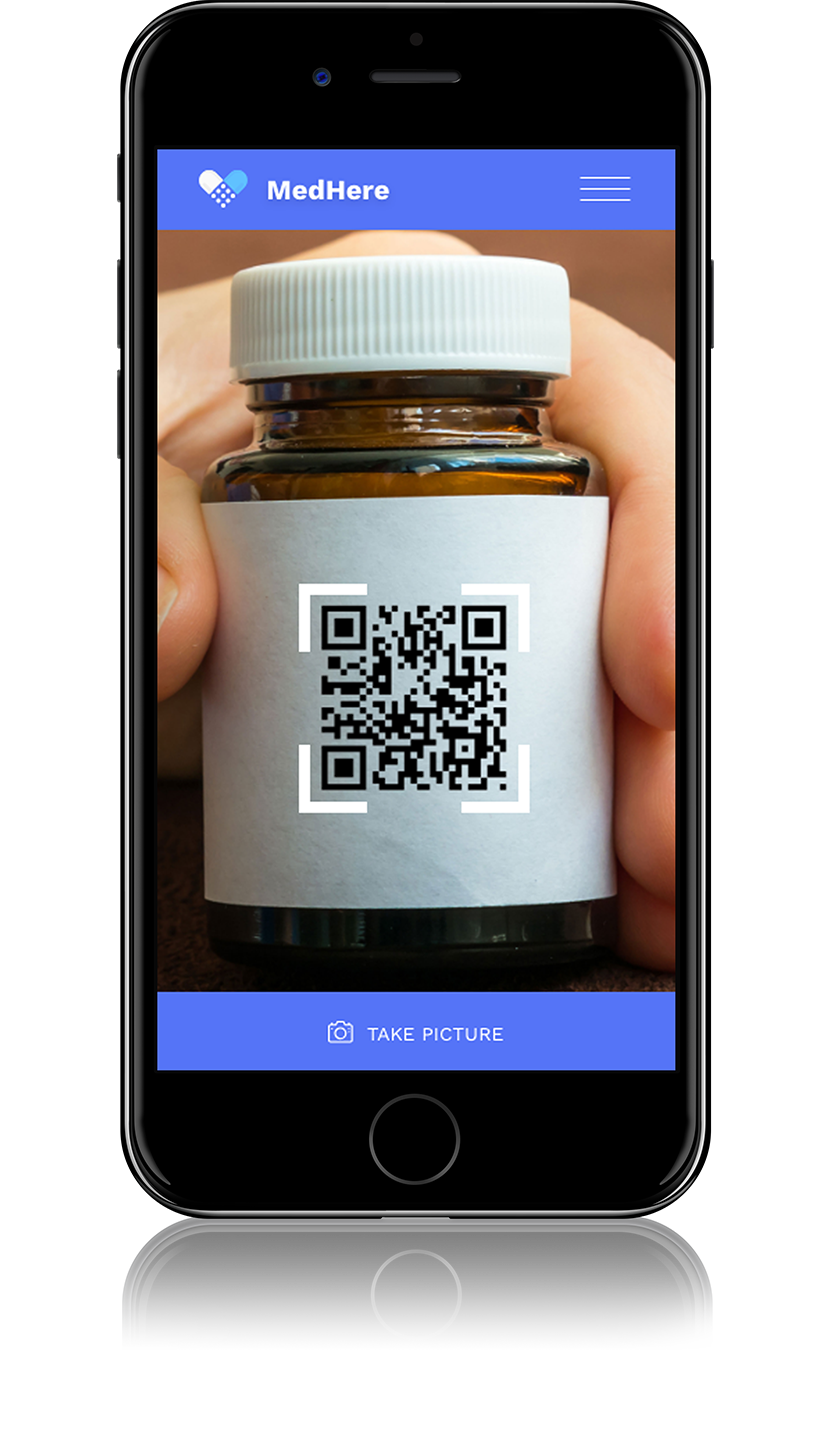 medhere-qr-picture.png