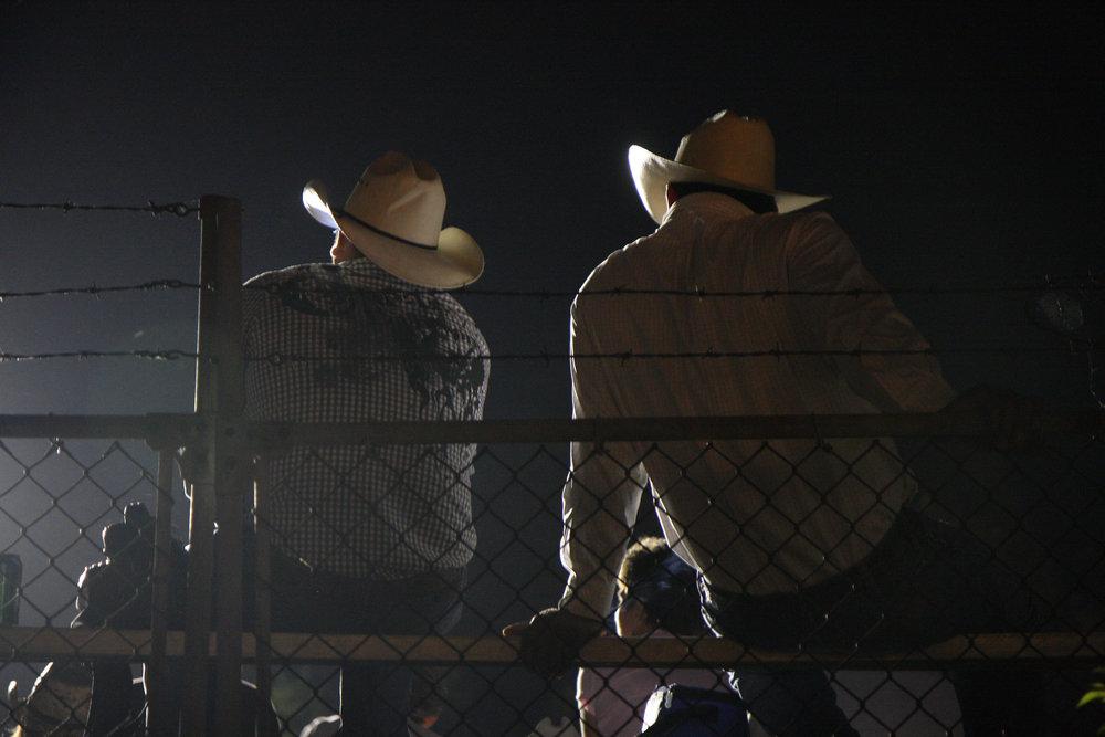 Rodeo Lights_big version.jpg