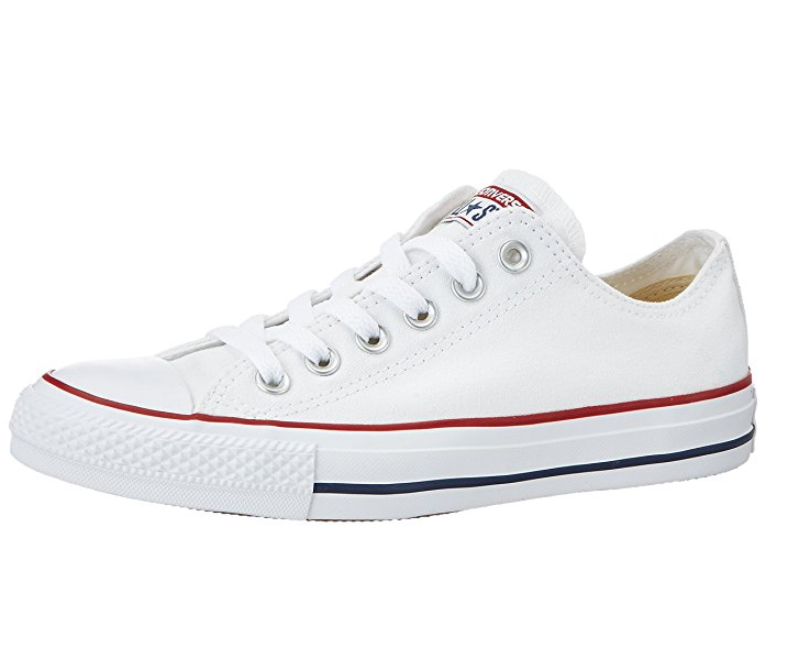 Converse - Chuck Taylor All Star Sneakers $53.99