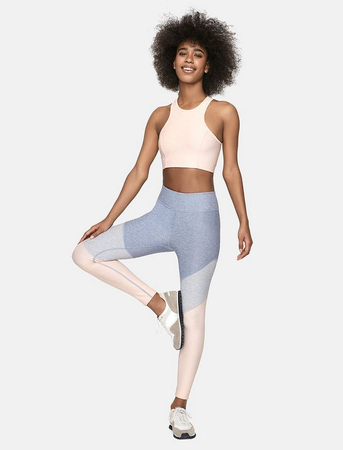 Outdoor Voices - 7/8 Springs Legging