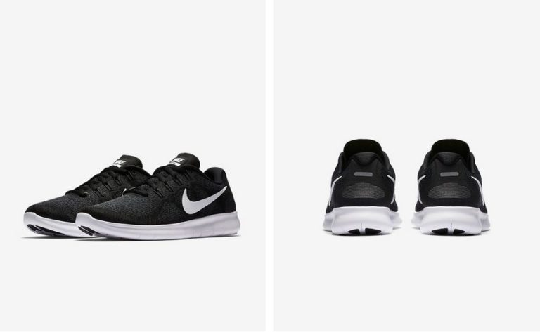 Nike - Free RN ($79.99 USD)