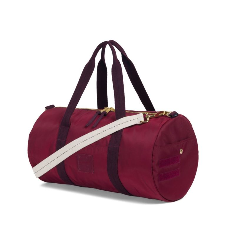 Herschel - Sutton Duffle Bag ($84.99 USD)