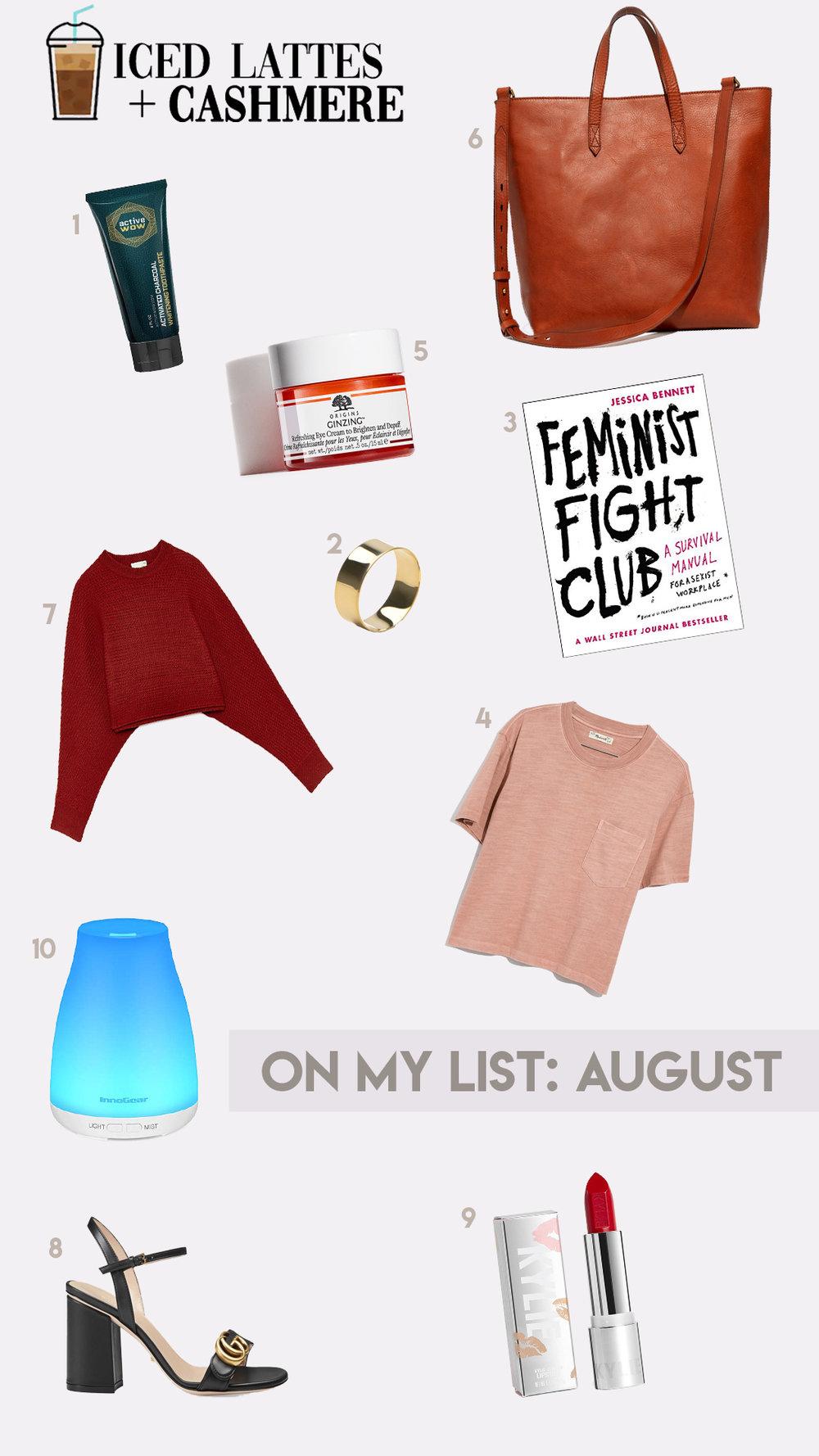 August on my list.jpg