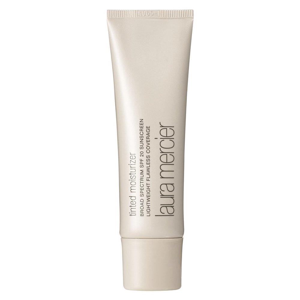 tinted-moisturizer-spf-twenty-laura-mercier-736150012777-nude-front_1024x1024.jpg