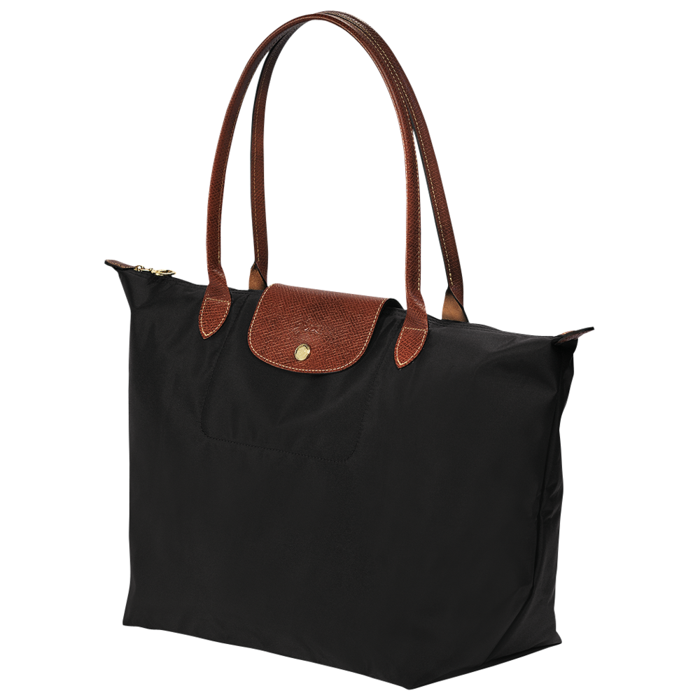 Longchamp - Le Pliage Nylon Shoulder Tote $145.00