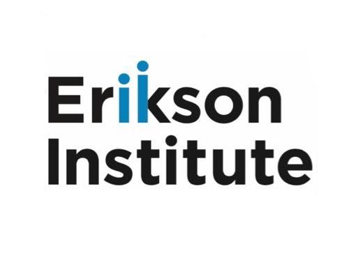 Erikson.png