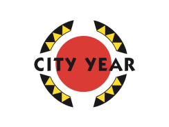 cityyear.png