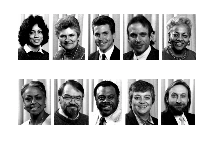 1990_Fellows.png