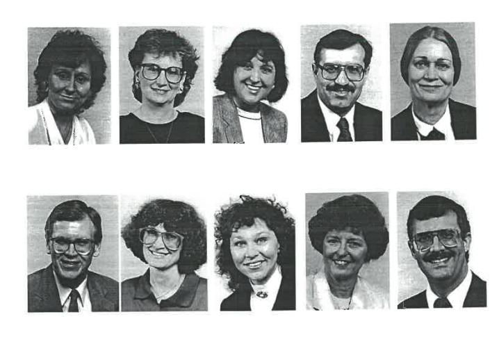 1989_Fellows.png