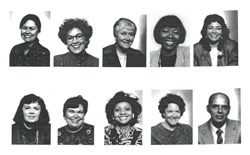 1991_Fellows.png
