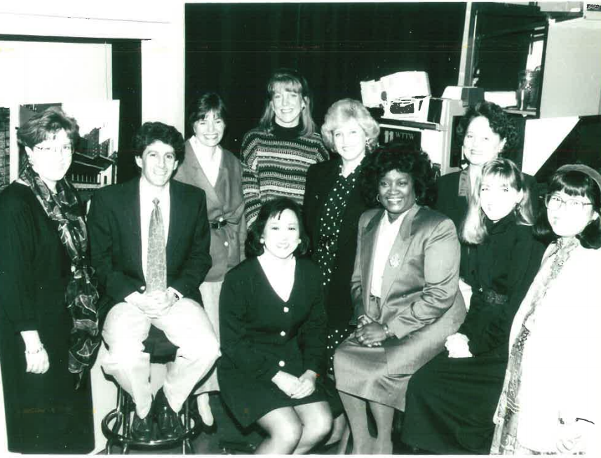 1994_Fellows.png