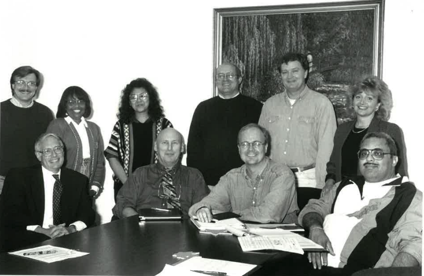 1995_FEllows.png