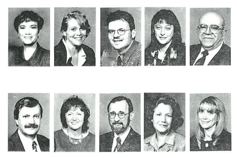 1998_Fellows.png