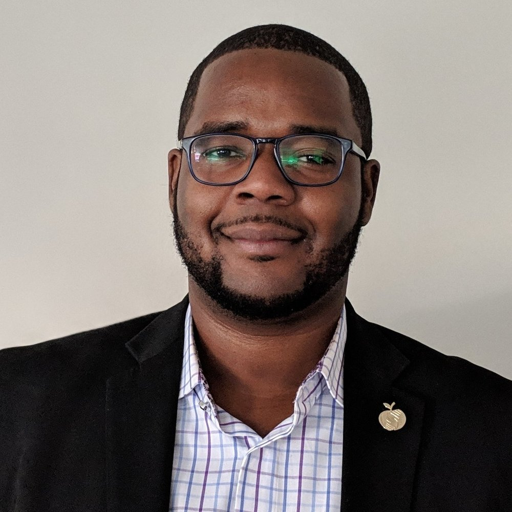 Corey Richardson - Director of Placement and Alumni RelationsGolden Apple Scholars of Illinois Program312-477-7524richardson@goldenapple.org