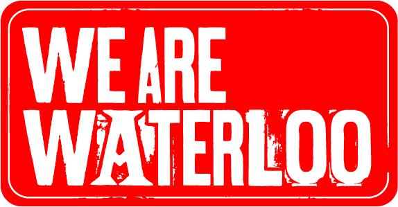 We Are Waterloo.jpg