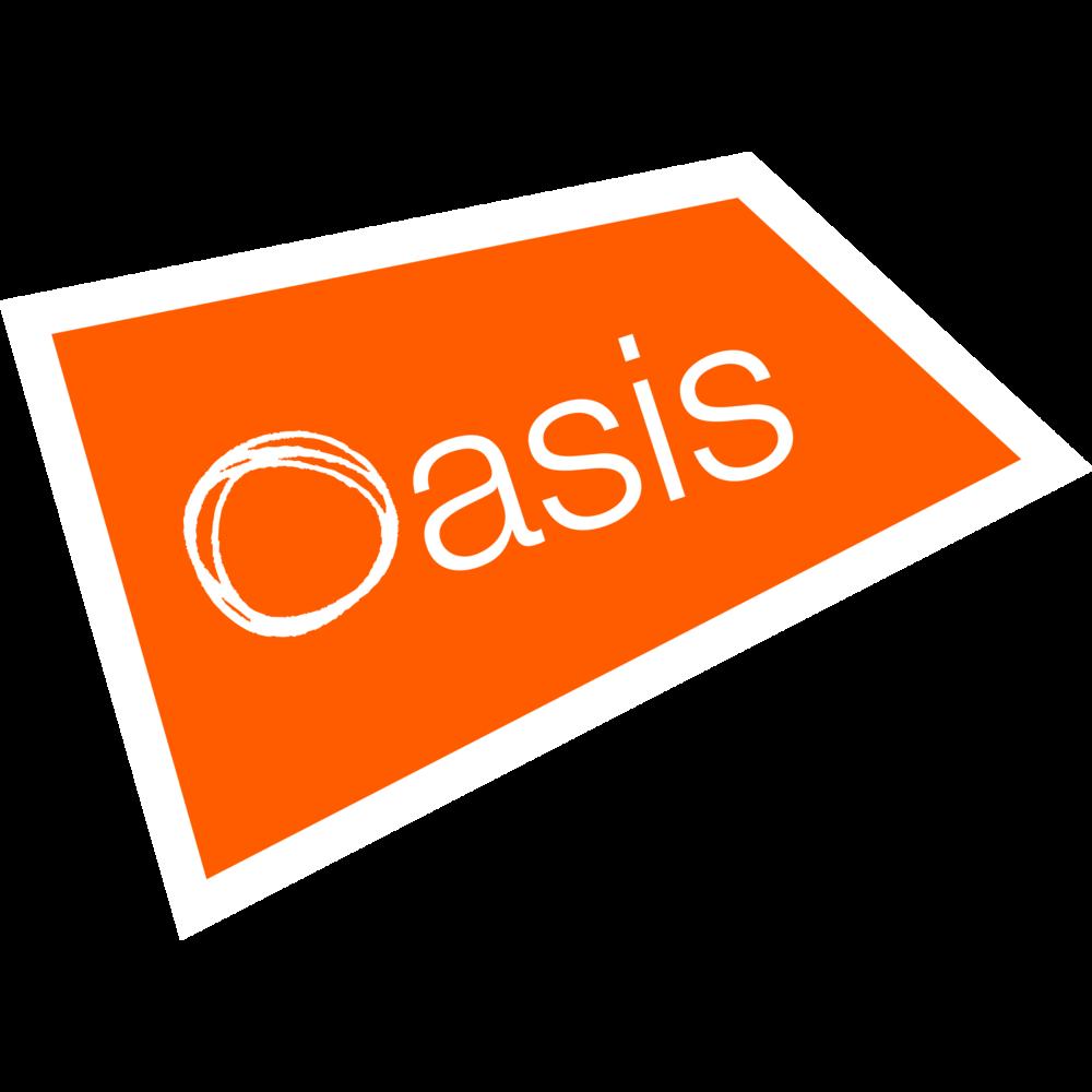 PARTNER oasis-01.png