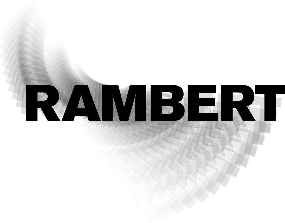 0-Rambert-Logo.jpg