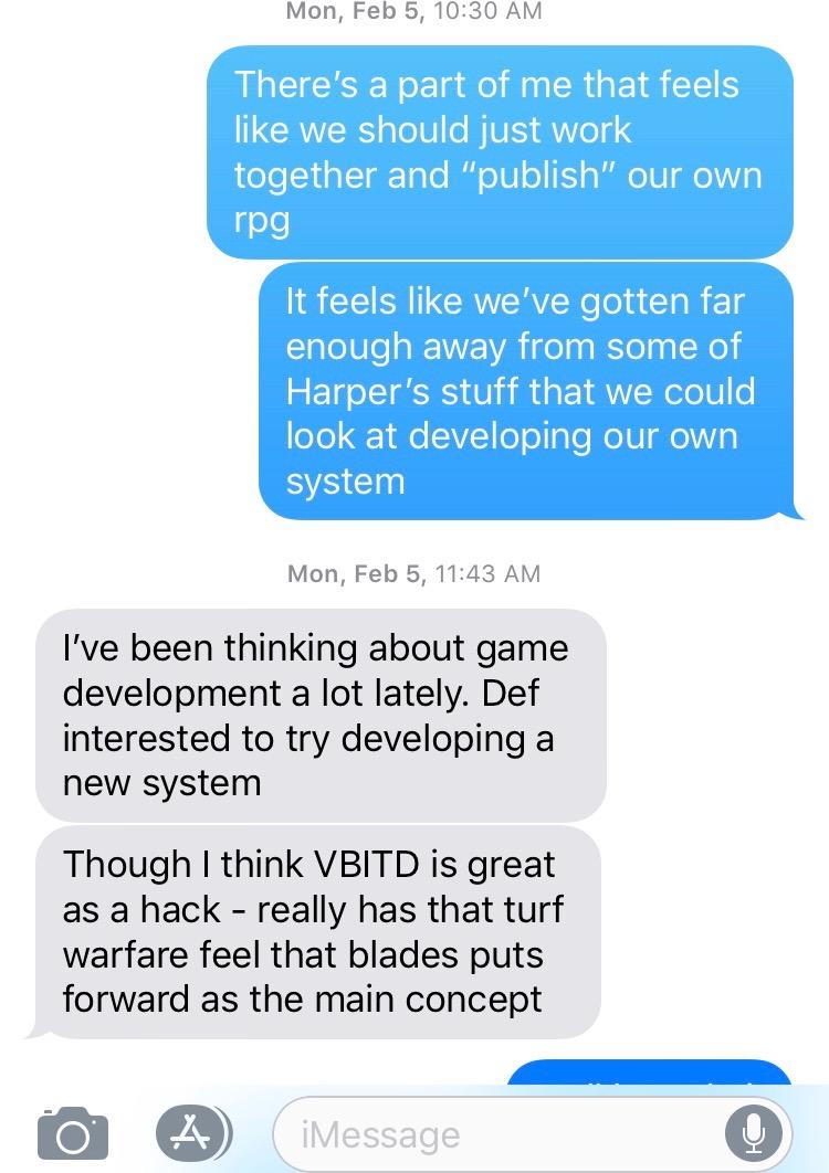Vigor-Origin-Text.jpg