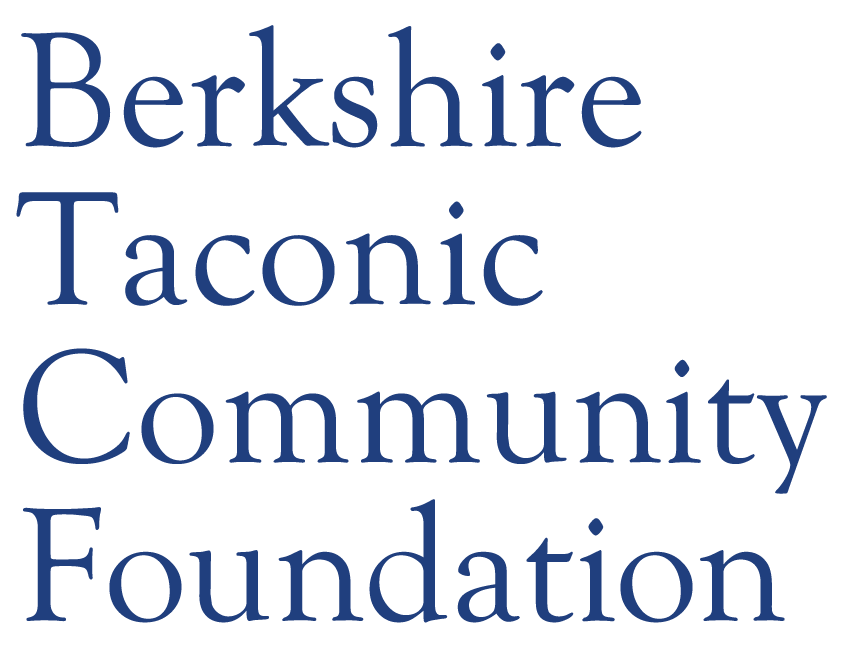BTCF LOGO Stacked.png