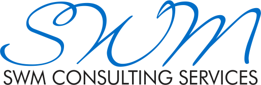 SWM Consulting Services